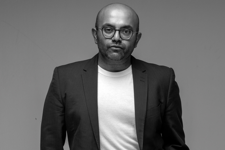 Meet the judges for the Commercial Interior Design Awards 2020: Pratyush Sarup