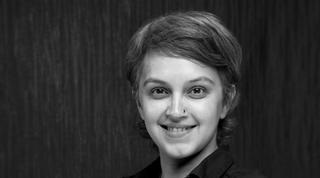 Meet the judges for the Commercial Interior Design Awards 2020: Malini Karani