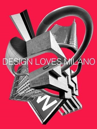 Online auction Design Loves Milano to support Italian hospital