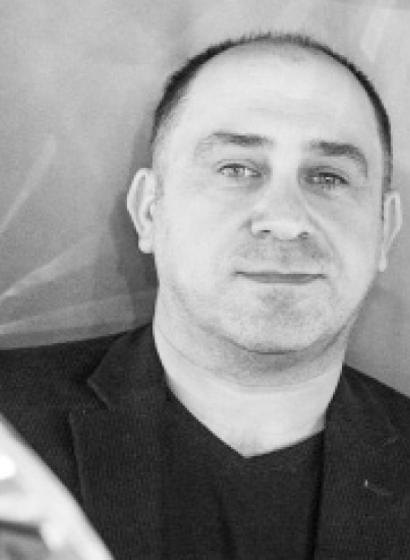 JaroslavBejvl