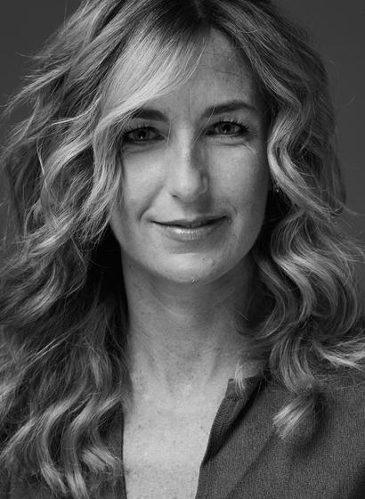 Cristina Romelli Gervasoni