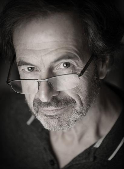 John Carolan