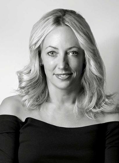 Ellen Sohoel