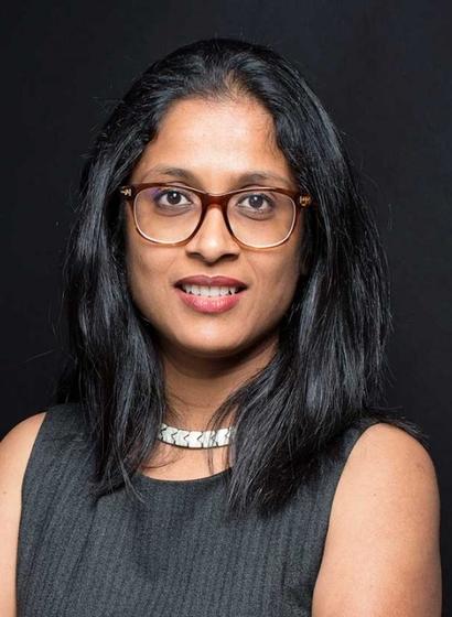 Veena Kanchan