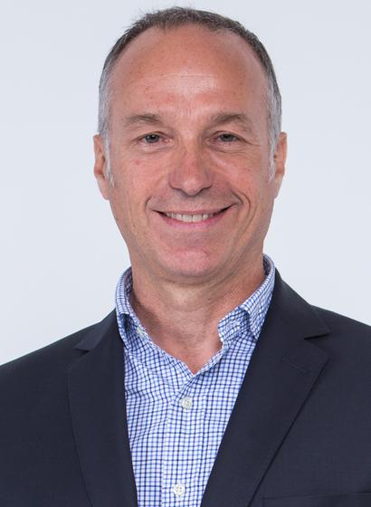 Christian Merieau