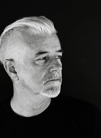 Kevin McLachlan