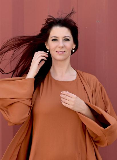 Maja Kozel