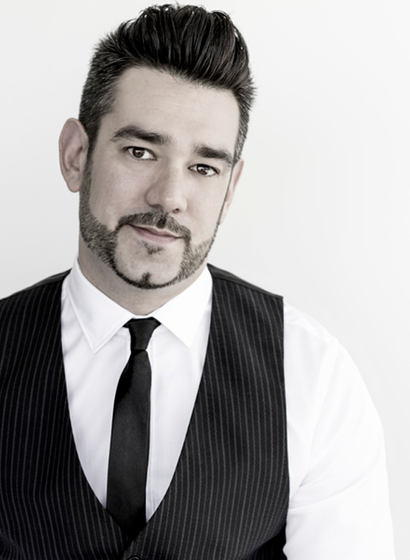 Bruno Guelaff