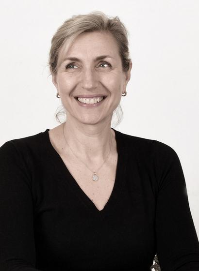 Kristina Zanic