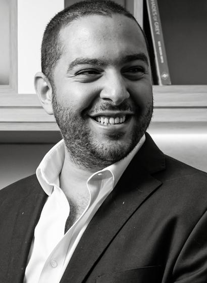Ayman El Nashar