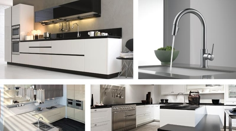 Kitchen Suppliers You should know