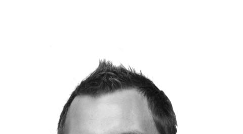 Pringle Brandon confirms Perkins+Will merger