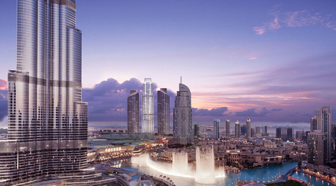 Emaar Hospitality to launch six new projects across UAE