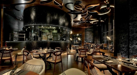 designMENA Quiz Night to take place at Mint Leaf of London in Dubai