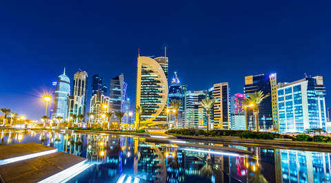 Three GCC countries cut diplomatic ties with Qatar