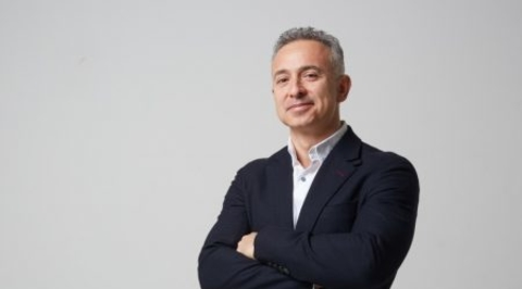 Dubai architects are working on better connectivity between pods of development says La Casa's Ihab Nayal