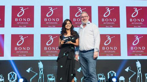 CID Awards 2017: Sneha Divias Atelier wins award for residential design