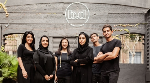 BD Barcelona teams up with four GCC-based designers for exhibition during Dubai Design Week