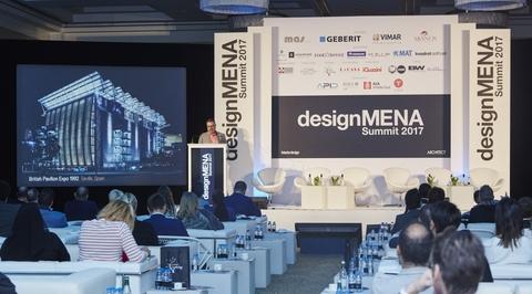 designMENA Summit: Meet the sponsors