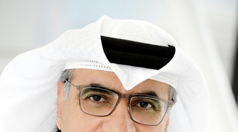 Mohammed Abdullah appointed as president of DIDI design school in Dubai