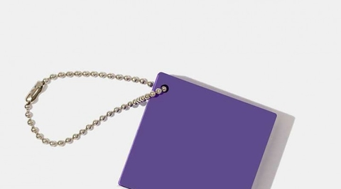 Dubai-based designers react to 2018 Pantone Colour of the Year: Ultra Violet