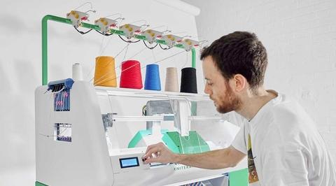 Heimtextil reveals new furnishing trends