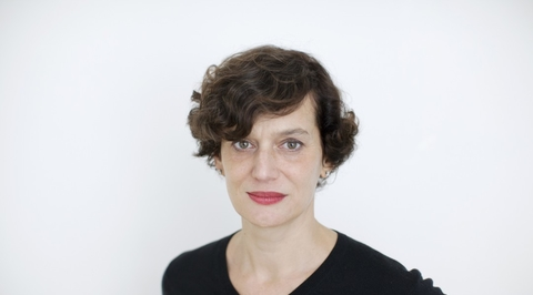 Louvre Abu Dhabi appoints Dr. Souraya Noujaim as Scientific, Curitorial & Collections management director