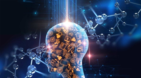 Dubai to host first Artificial Intelligence show in April