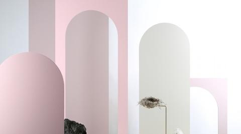 Lebanese designer Richard Yasmine to showcase two collections during Milan Design Fair 2018