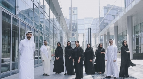 d3 to host exhibition featuring 10 Emirati designers curated by Khalid Shafar at Milan Design Week