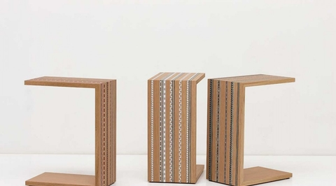 The latest trends and product launches from Milan Design Week