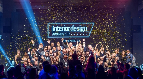 CID Awards shortlist to be announced tomorrow on new website