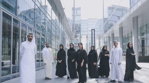 Eight Emirati designers to showcase work during London Design Fair
