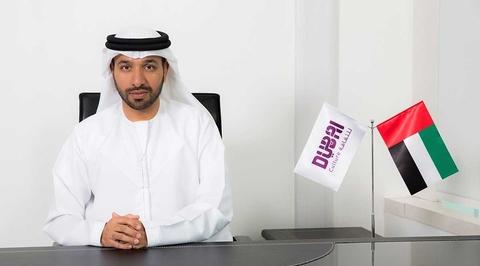 Creative Dubai series: Saeed Al Nabouda, acting director general, Dubai Culture & Arts Authority