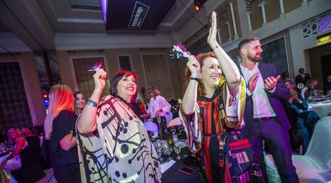 Two weeks left to 2019 CID Awards
