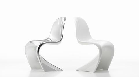 Chair design challenge to be showcased at Dubai Design Week