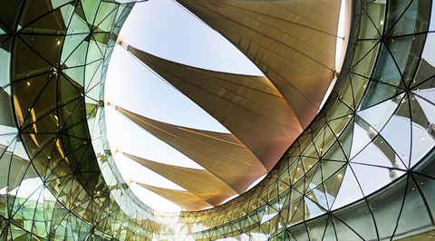 Education design in the region is being informed by the new focus on knowledge-based economy