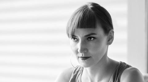 Agata Kurzela shares her five favourite design objects