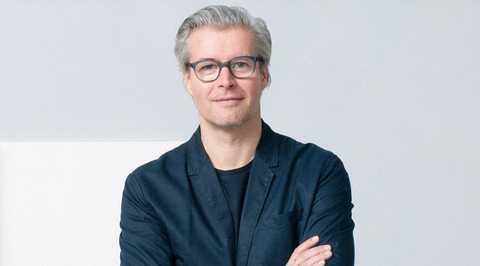 Interview: Thomas Feichtner says that workplace furniture needs to keep up with evolving digital lifestyle