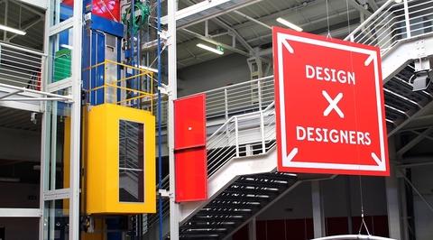 Milan's Poli.Design offers exclusive scholarship to UAE-based female designers