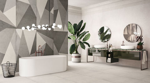 Is cost keeping bathrooms from being eco-conscious?