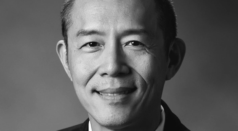 Richard Kong of Kohler shares his views on the prevalent bathroom design trends in the Middle East