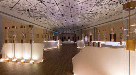 Dubai Culture opens first phase of Al Shindagha Museum