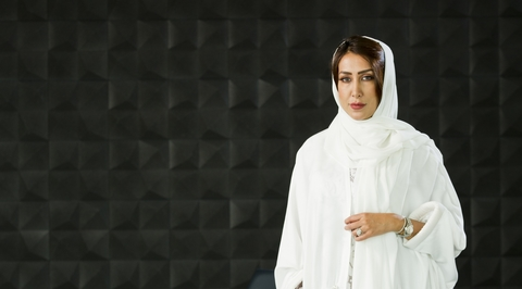 Video: Khadija Al Bastaki of Dubai Design District wants to bridge local businesses with global opportunities