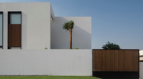 Why the Gulf's residential design sector is growing up fast