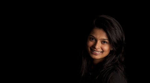Pooja Shah-Mulani of LW Design shares her five favourite products