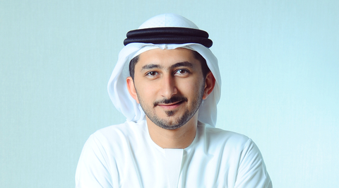 Product designers you should know in the Middle East: Abdalla Almulla