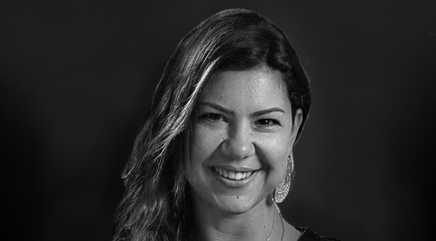 Product designers you should know in the Middle East: Mona Ramzy