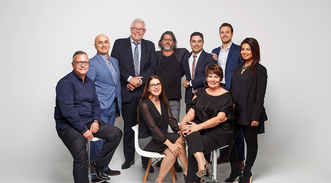 Roundtable: Designers and hoteliers discuss the confluence of design and technology in today's hotels