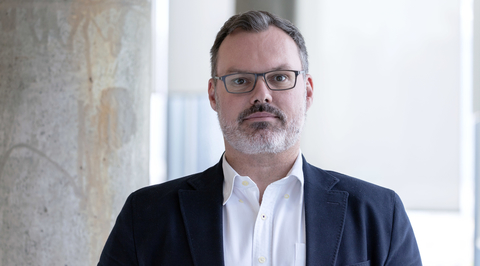 Millenial travelers have turned hotel industry 'on its head' says SSH's director of hospitality